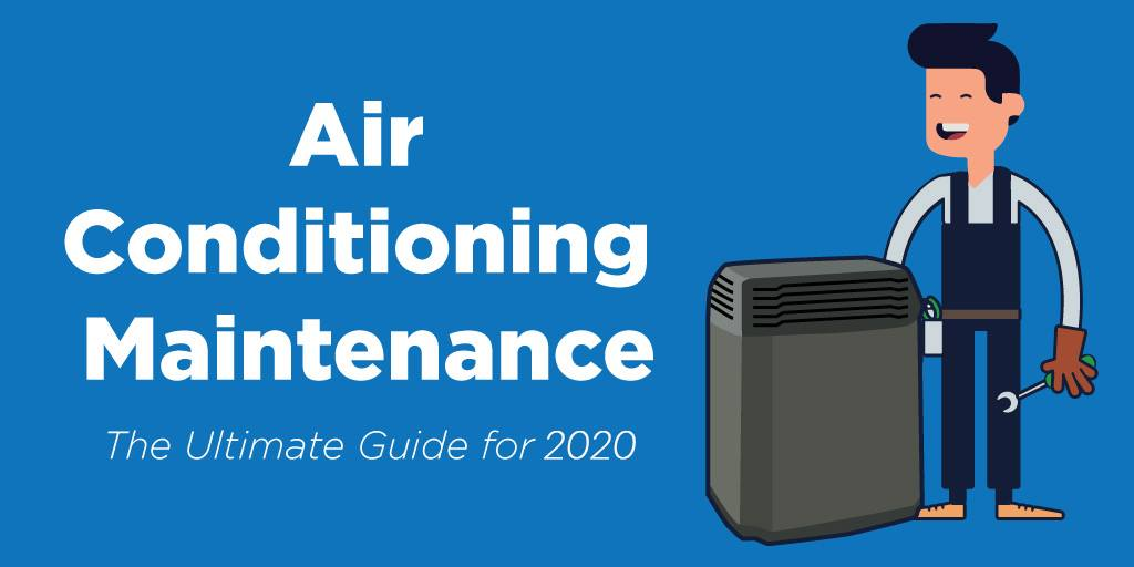 Effective Ways Ensuring Your Air Conditioner Works Efficiently