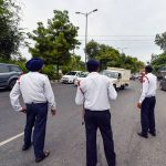 What you must know about jumping red light challan in India