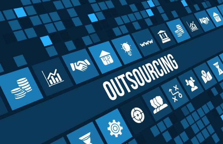 Why is Sales Outsourcing Work for Your Company?