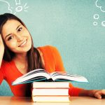 What is Critical Thinking? Why is it Important for MBA Aspirants?