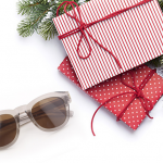 Things to Keep in Mind When Gifting Sunglasses