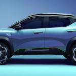 Renault Kiger review - Renault's all-new compact SUV