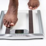 What is obesity and how it is calculated?